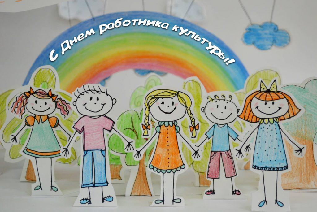 devochka-v-raduzhnoj-strane_02